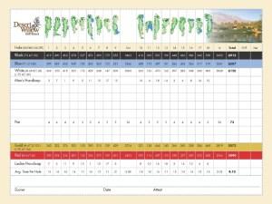 Scorecard_MountainView_2013