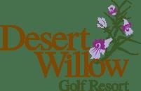 Desert Willow Golf Course (Mountain View)