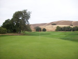 San Juan Oaks Golf Club