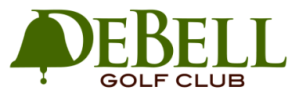 DeBell Golf Club Tee Time Special