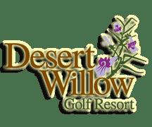 Desert Willow Golf Resort Palm Desert California