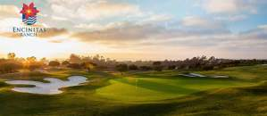 JC Golf Coupon - Encinitas Ranch Golf Course Tee Time Special