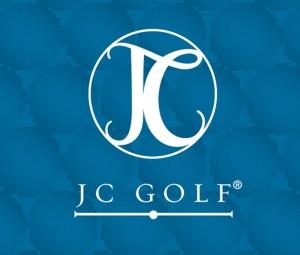 JC Golf Players Club Membership