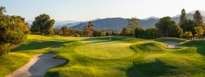 JC Coupon - Carmel Mountain Ranch Country Club Golf Tee Time Special