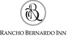 JC Golf - Rancho Bernardo Inn Golf Tee Time Special