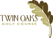 JC Golf - Twin Oaks Golf Club Tee Time Special