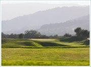 CrossCreek Golf Club Tee Time Special