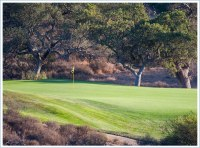 CrossCreek Golf Club Tee Time Special