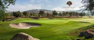 JC Golf Coupon - Woods Valley Golf Club Tee Time Special