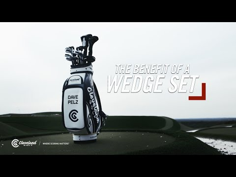 #Own125 Benefits of Wedge Set