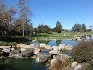 Mt. Woodson Golf Club Tee Time Special