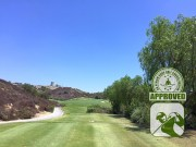 Hole 5 – Black Gold Golf Club GK Review Guru Golf Course Review