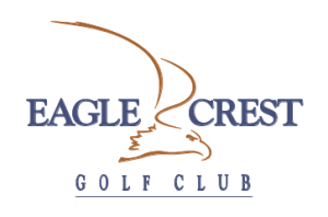 Eagle Crest Golf Club Golf Course Review