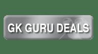 GK Review Guru Golf Deals