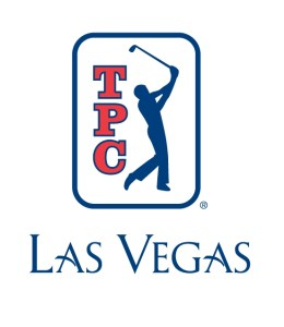TPC Las Vegas Golf Course Review