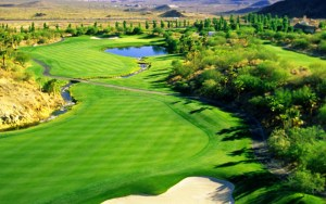 Cascata Golf Club Tee Time Special