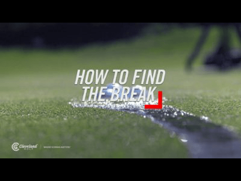 #OWN125 How to Find the Break