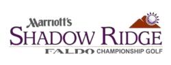 Mariott's Shadow Ridge Resort Palm Desert, California