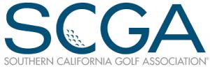 SCGA Southern California Golf Association