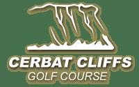 Cerbat Cliffs Golf Course Kingman Arizona