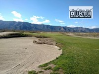 Links at Summerly Lake Elsinore California