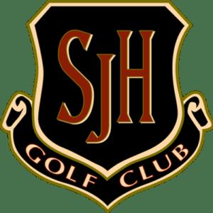 San Juan Hills Golf San Juan Capistrano California