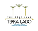The Golf Club at Terra Lago Indio, California