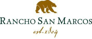 Rancho San Marcos Golf Course Santa Barbara California