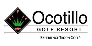 Ocotillo Golf Resort Chandler Arizona