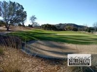 Boulder Oaks Golf Club Escondido California GK Plays Tee Time Special