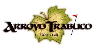 Arroyo Trabuco Golf Club Mission Viejo California