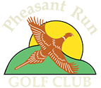 Pheasant Run Golf Club Chowchilla California