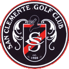 San Clemente Golf Club San Clemente California