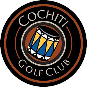 Cochiti Golf Club Cochiti Lake, NM