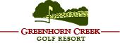 Greenhorn Creek Resort Angeles Camp California