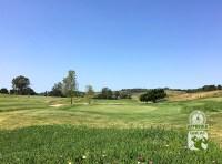 La Purisima Golf Course Lompoc California.   Hole-10