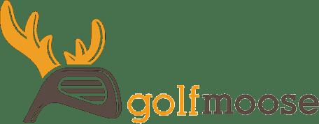 Support our Sponsor www.GolfMoose.com