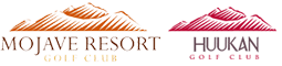 Mojave Resort Golf Club Laughlin, NV