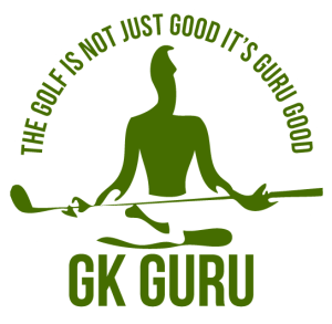 GRG - GK Review Guru Good