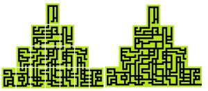 maze2