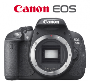 CanonEOS700Dpost1