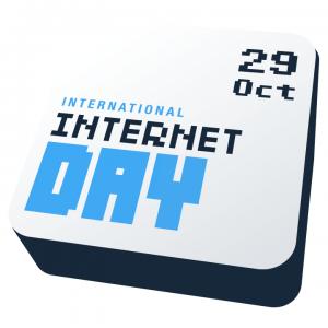 internetday
