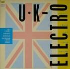 UK Electro