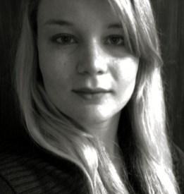 Charlotte Herminghaus