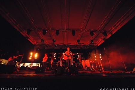 Concert Urma – Stufstock 2010
