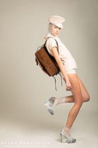 Fotografie fashion   Carmen Emanuela Popa – Fashion Designer