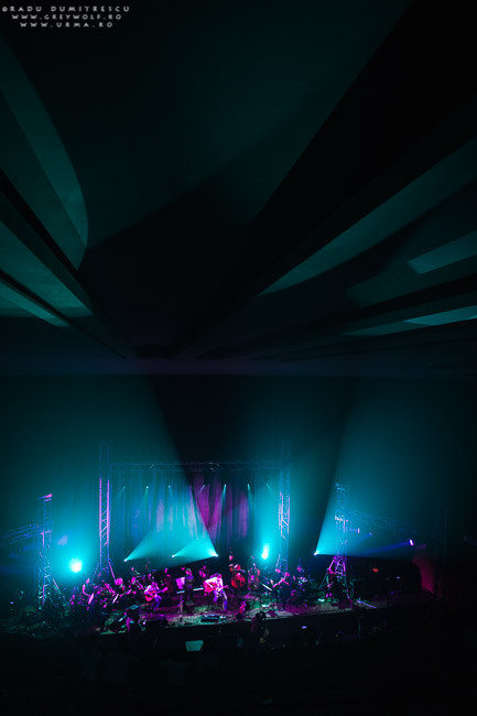 Concert-Urma-Cinema-Patria-Bucuresti-MTV-Unplugged-foto-Radu-Dumitrescu-01