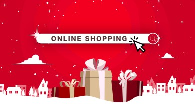 Photo of Online gift hunting: the tactic of secure shopping