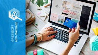 Photo of Sicher Online Einkaufen: Ist es so sicher, wie es versprochen wird?