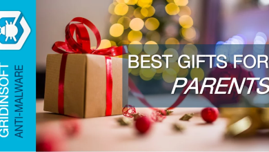 Photo of Best gifts for parents